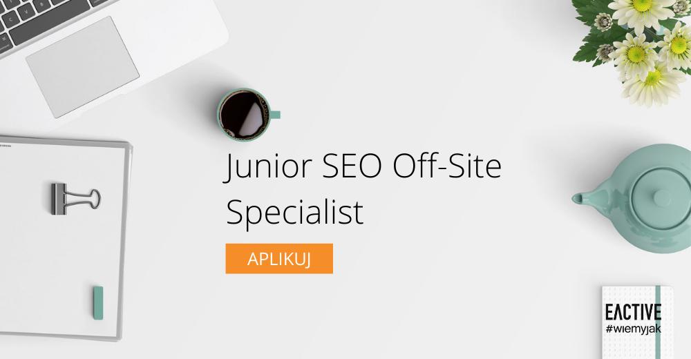 junior-seo-off-site-specialist