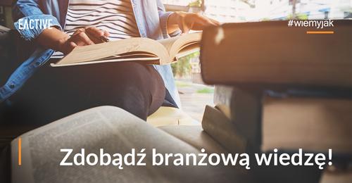 Najlepsze książki oSEO – co czytać w2021 roku?