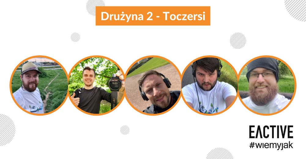 druzyna-2-toczersi