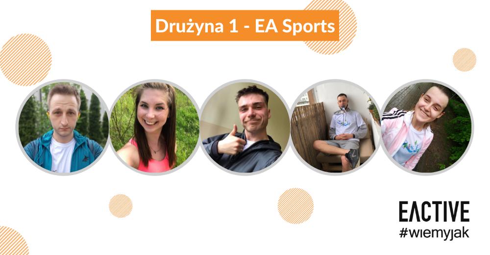 druzyna-ea-sports